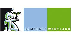 Logo Gemeente Westland